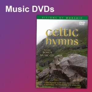 Music DVDs
