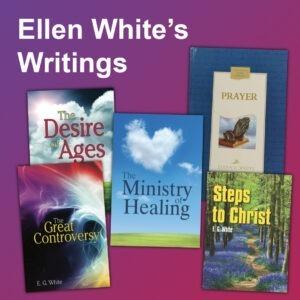 Ellen White's Writings