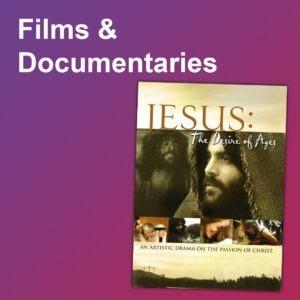 Films & Documentaries