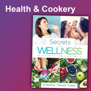 Health & Cookery