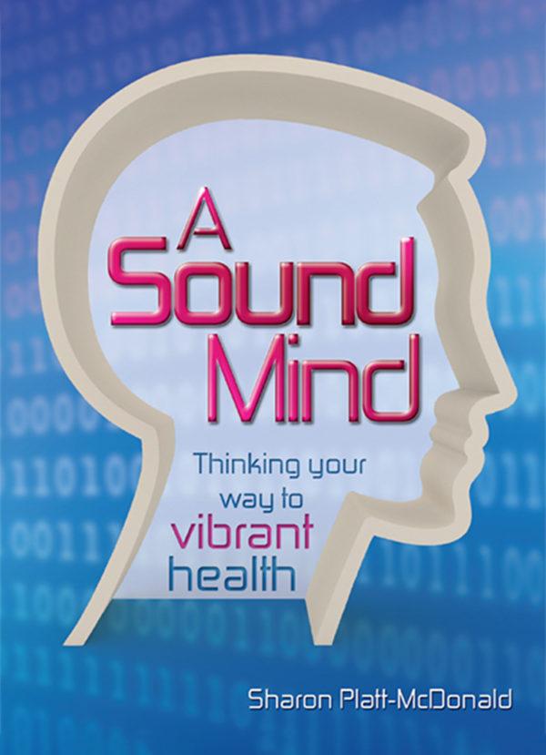 A Sound Mind - Health Books - LifeSource Bookshop