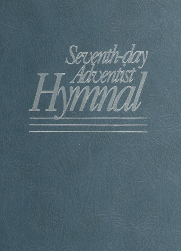 SDA Hymnal Edition - LifeSource Hymnals