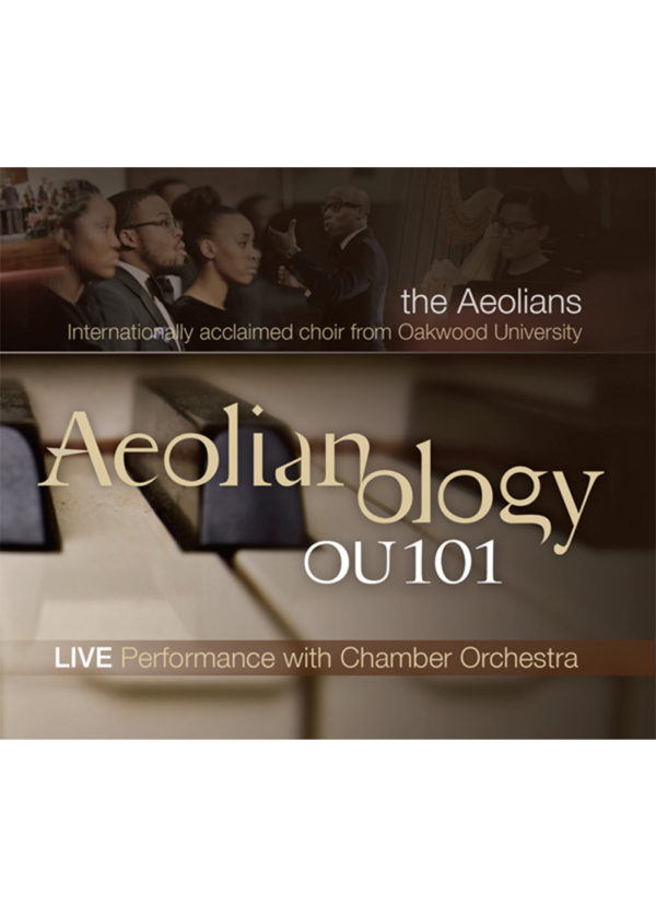 Live Performance of this award-winning choir with 20 highly refined choral renditions under the batton of Dr Jason Max Ferdinand.