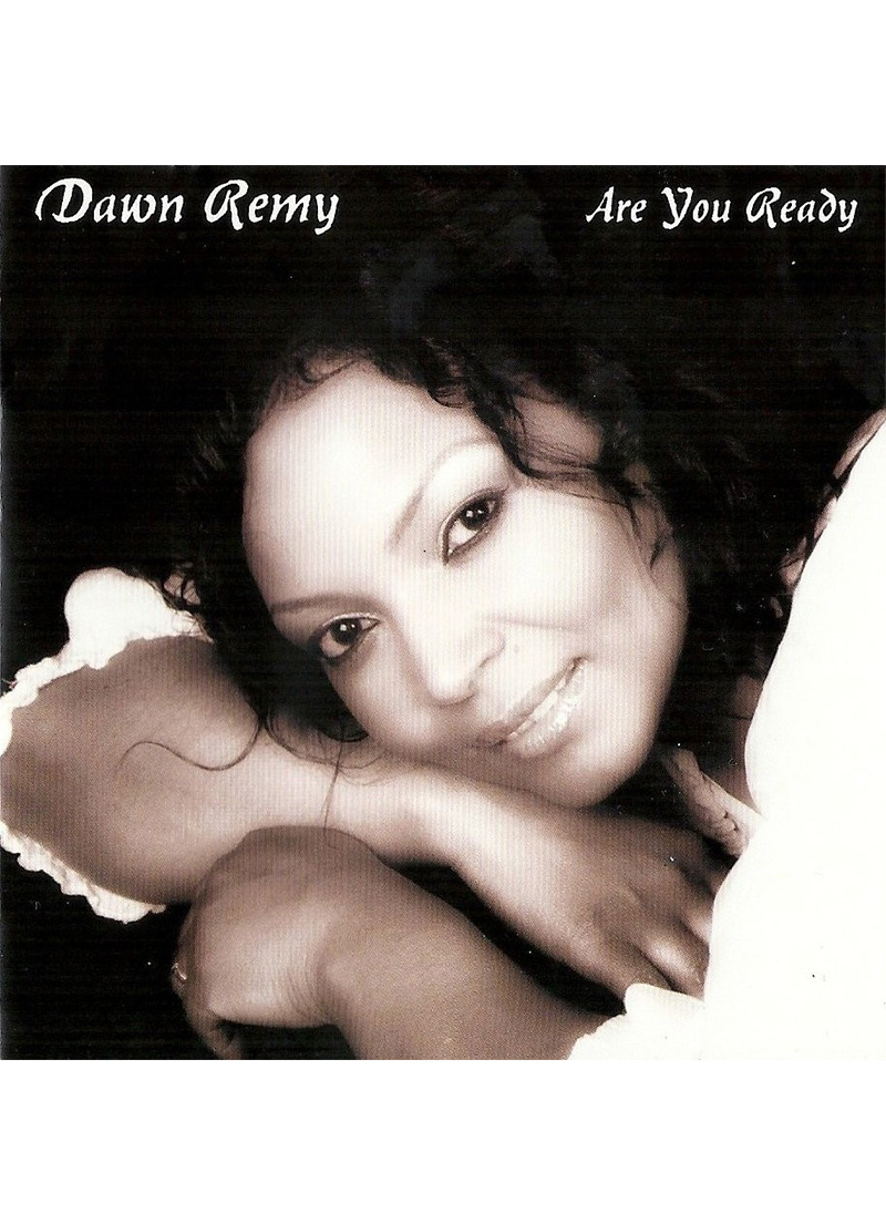 Are You Ready by Dawn Remy presents a collection of self-penned christian songs focused on Jesus' coming.