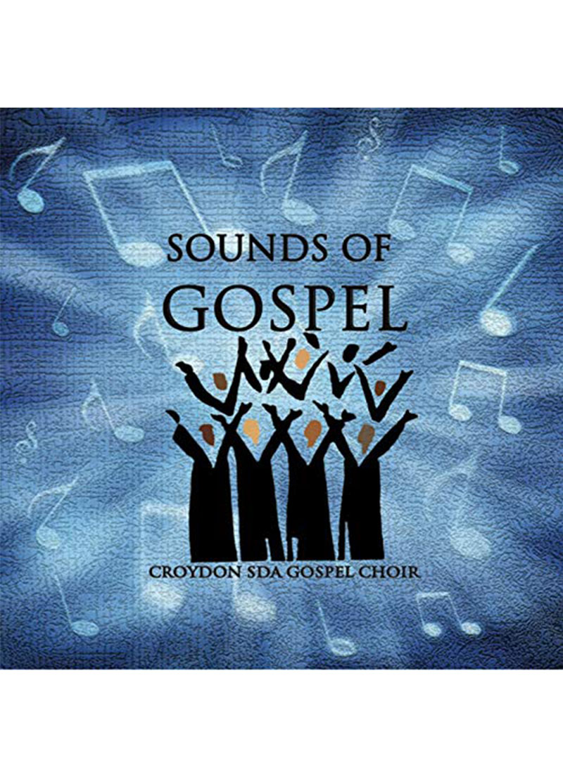 Popular songs explores some of gospel music's different sounds and moods. From the African influenced 'Swing Low' to the classical style 'Night Song'.