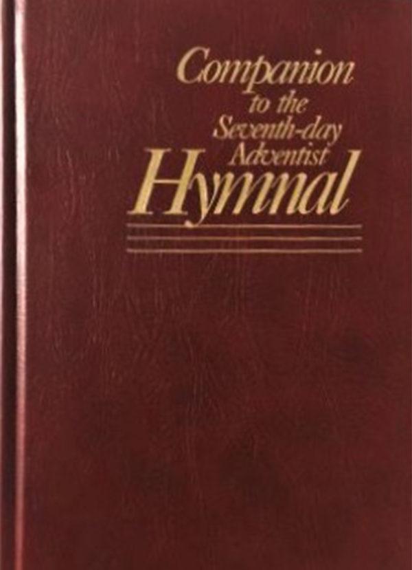 Companion to the SDA Hymnal