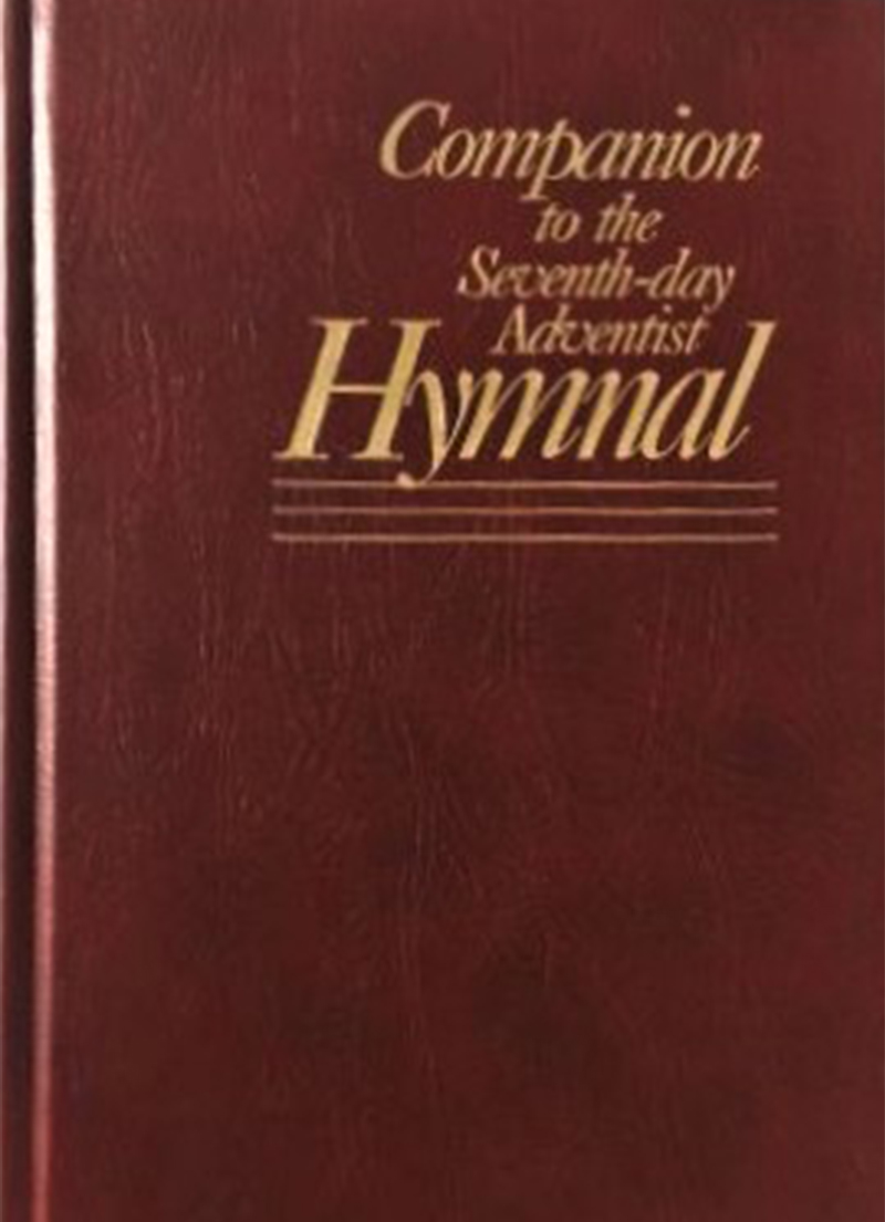 Companion to the SDA Hymnal