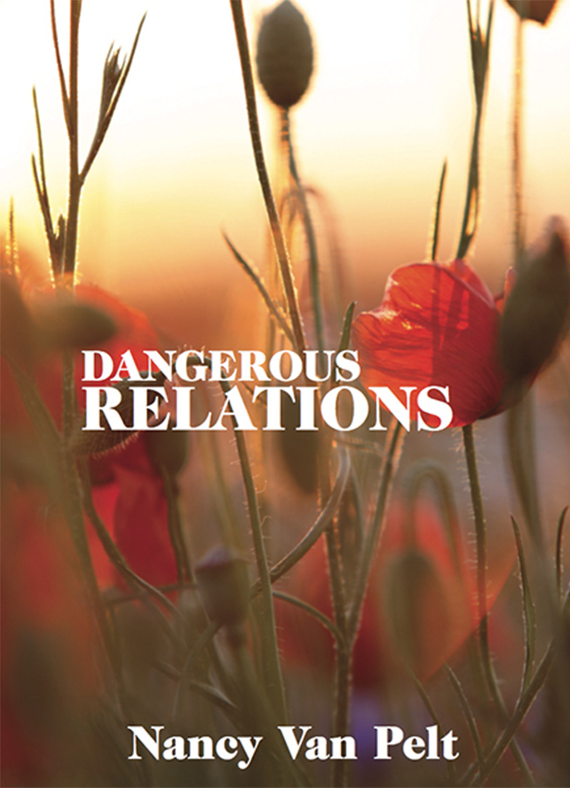 Dangerous Relations - Family and Relationships
