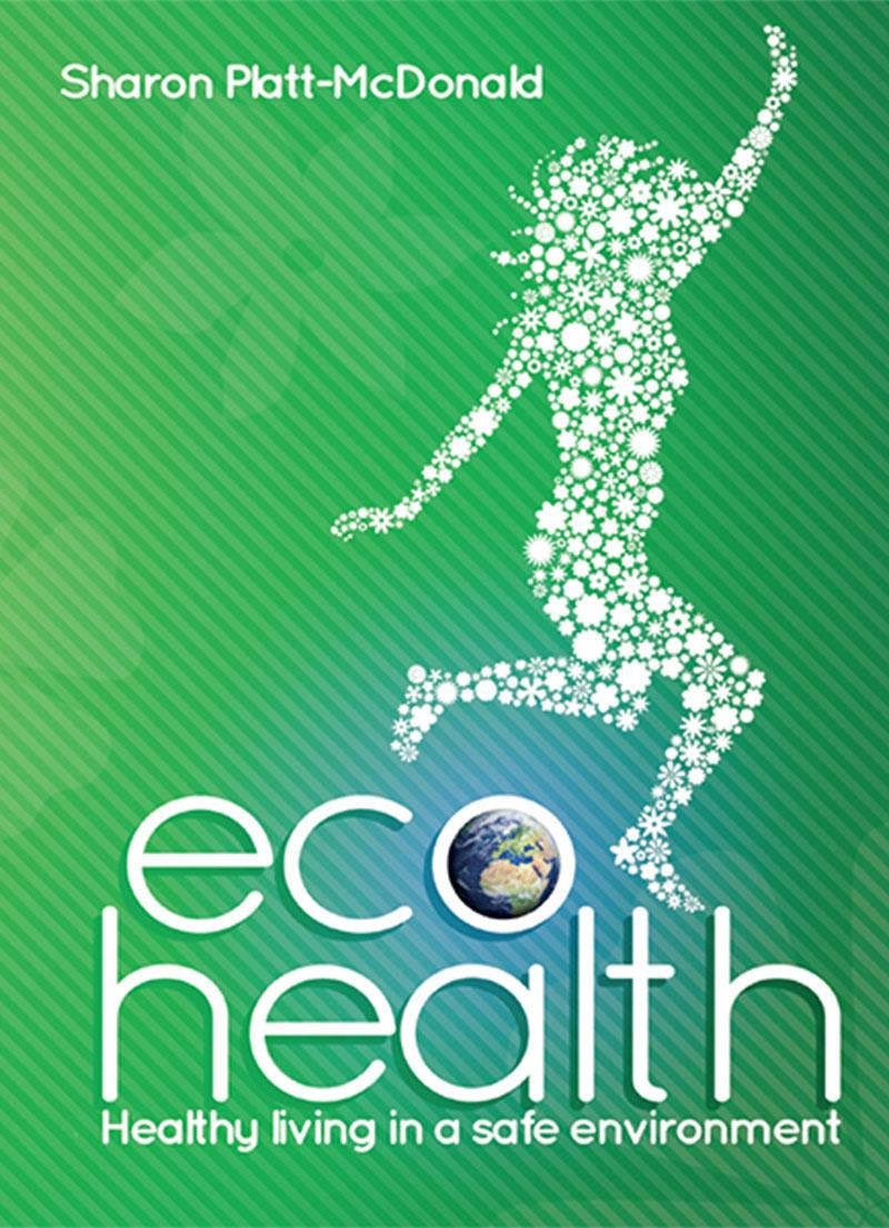 Eco-Health - Health Food Books