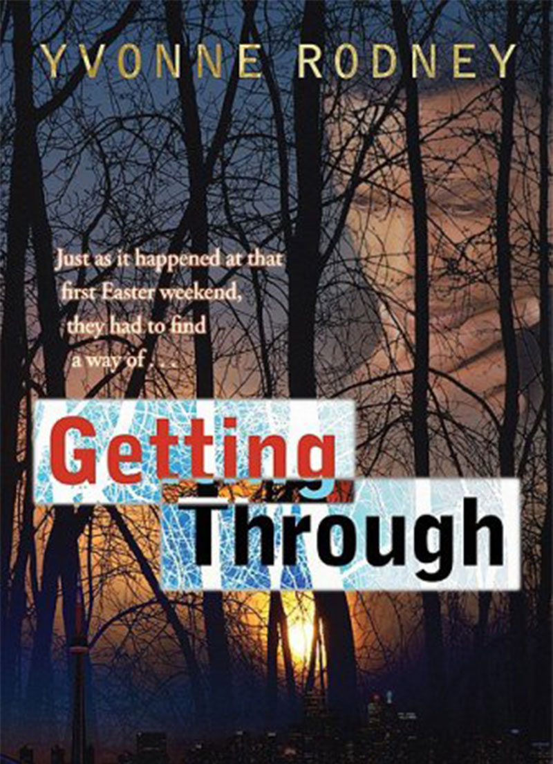 Getting Through - LifeSource Christian Books
