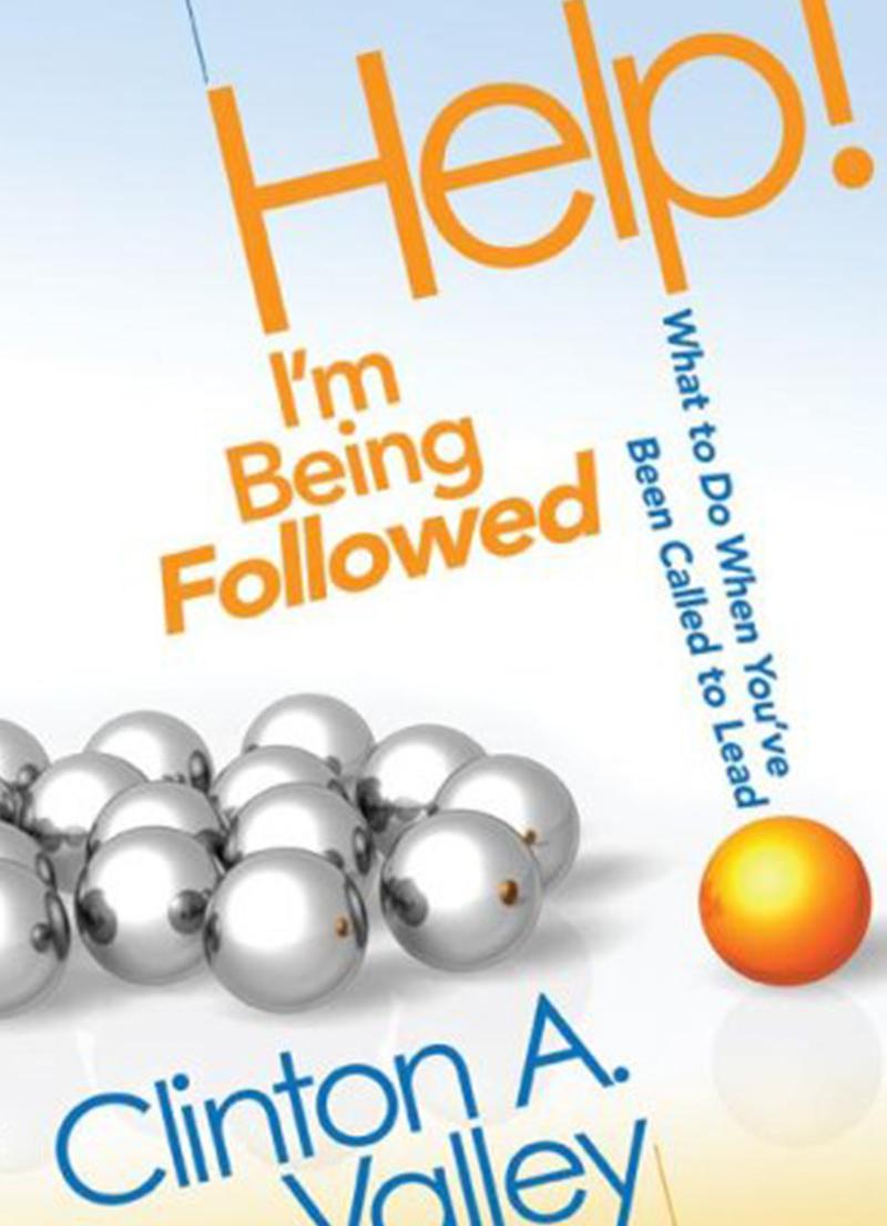 Help, I'm Being Followed!