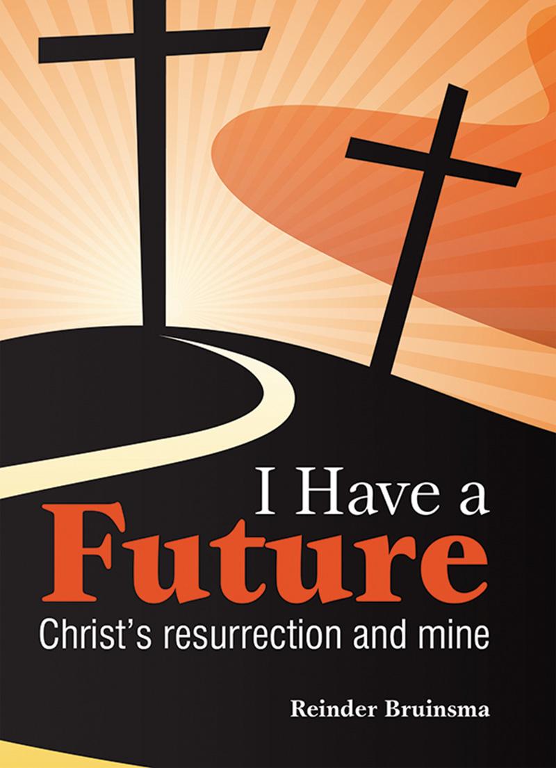 I Have a Future - LifeSource Christian Bookshop