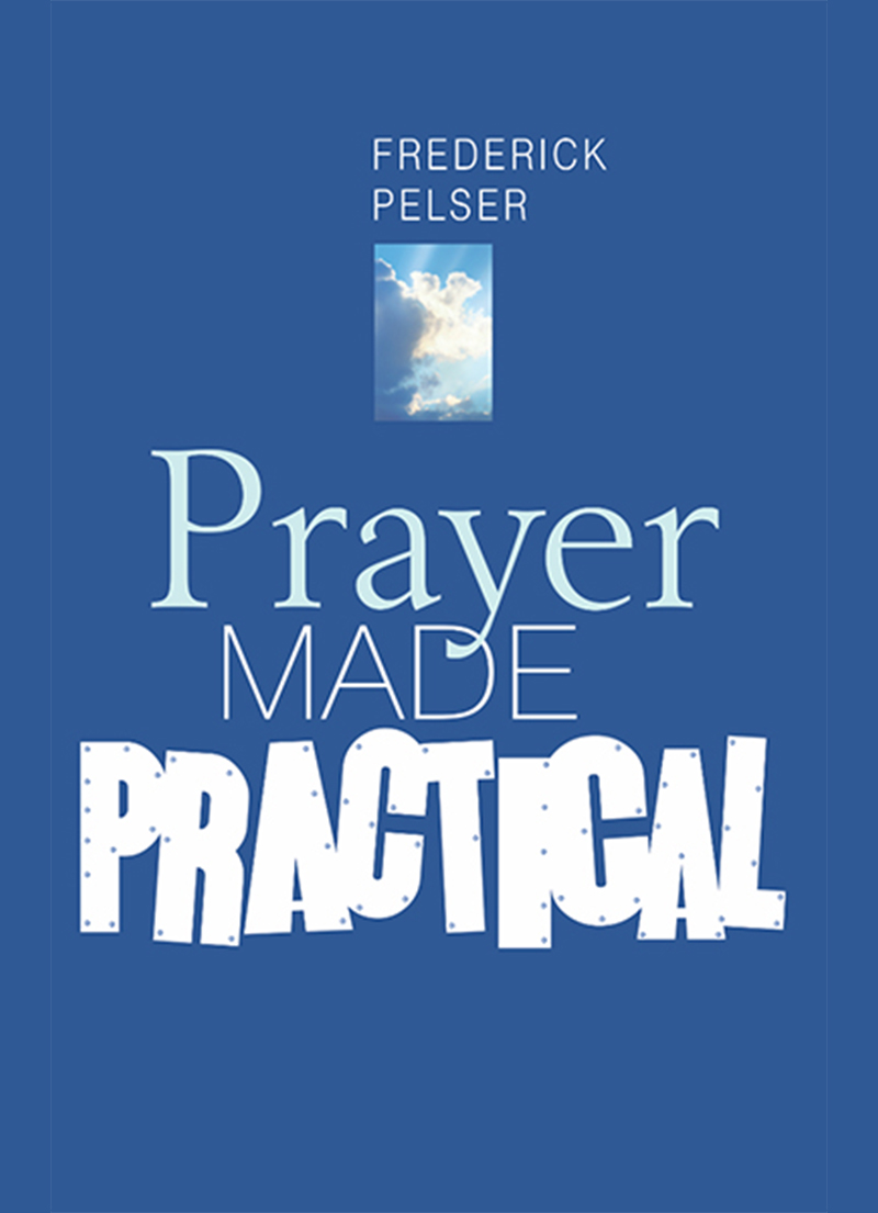 Prayer Made Practical - Christian Books