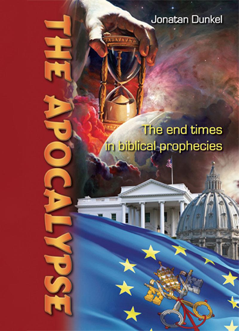 The Apolcalypse - Christian Books