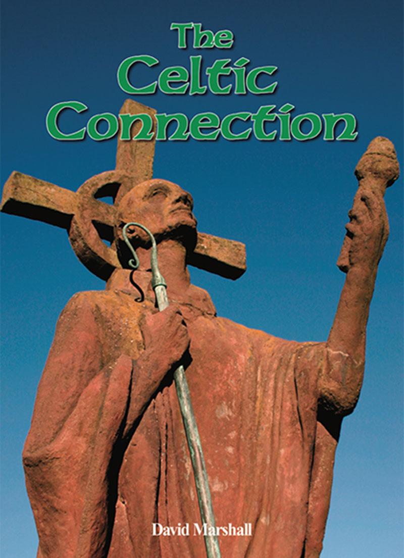 The Celtic Connection - LifeSource Christian Bookshop