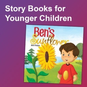 Story Books (Younger Children)